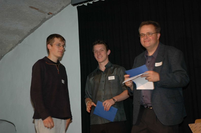 bugnplay-award-07-089.JPG
