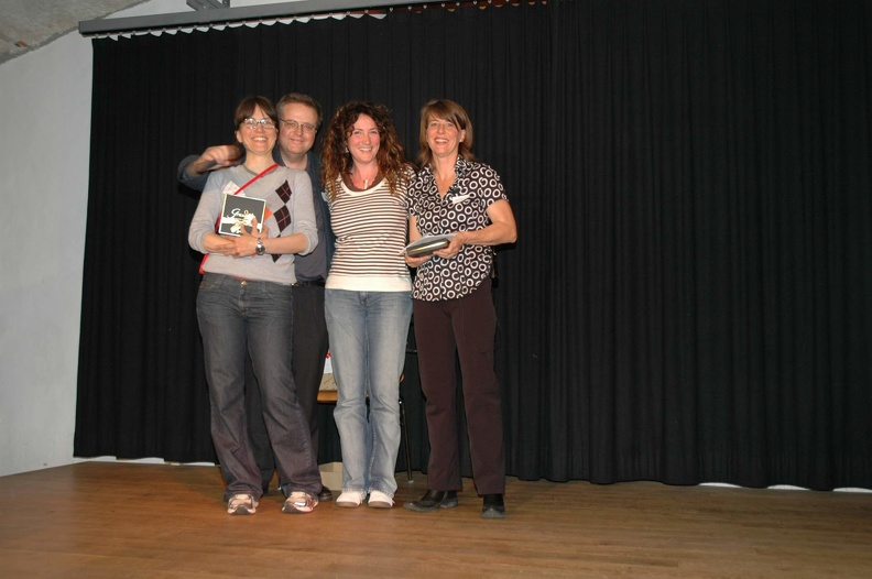 bugnplay-award-07-092.JPG