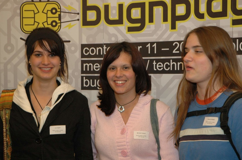bugnplay-award-07-011.JPG