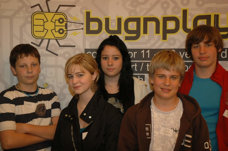 bugnplay-award-07-019.JPG