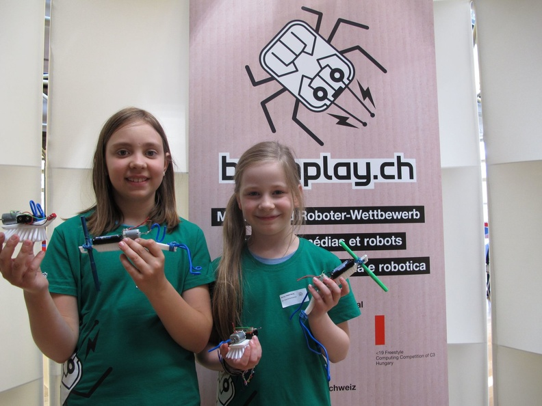 bp-teams-2013-016.JPG