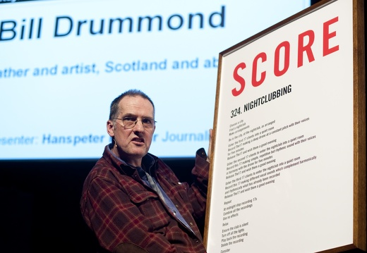 20090328_Bill_Drummond_1