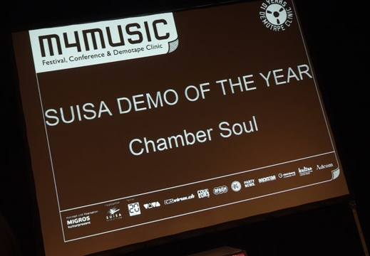 SUISA_Demo_of_the_Year_01
