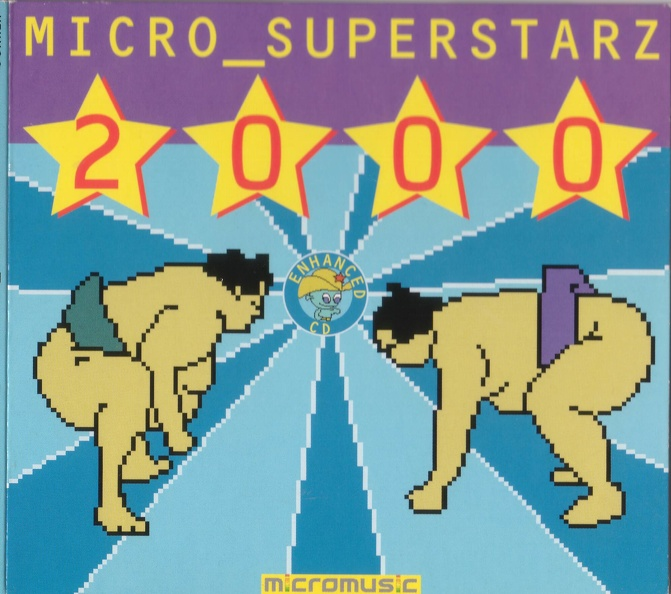 micro_superstarz_cover_b.jpg