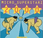 micro_superstarz_cover-b