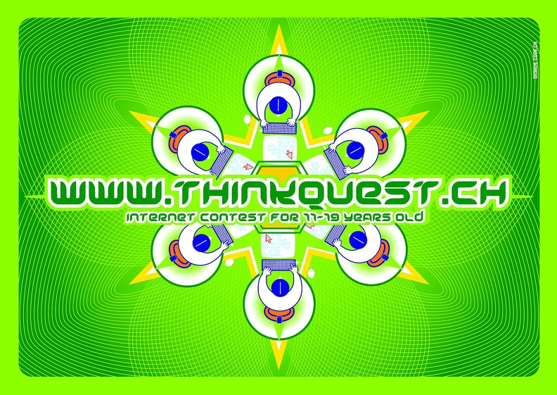 thinkquest_logo_gross.jpg
