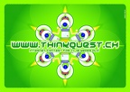 thinkquest-logo-gross