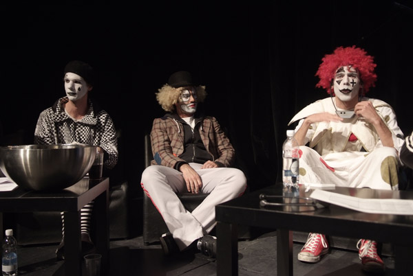The_Clowns_01.jpg