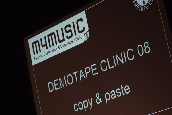 Demotape_Clinic_Electronic_01.jpg